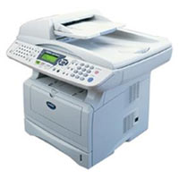 Brother MFC-8440 Printer
