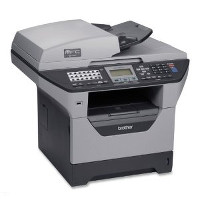 Brother MFC-8460N Multifunction