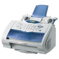 Brother MFC-9070 Printer