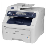 Brother MFC-9320CW Multifunction