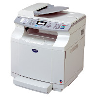 Brother MFC-9420 Printer