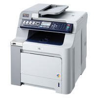Brother MFC-9450CDN Multifunction