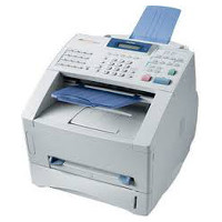 Brother MFC-9660 Printer