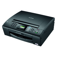 Brother MFC-J265W MultiFunction