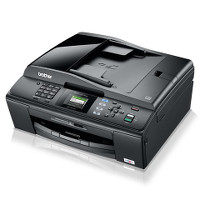 Brother MFC-J415W Multifunction