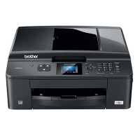 Brother MFC-J430W Multifunction