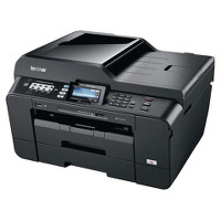 Brother MFC-J6910DW MultiFunction