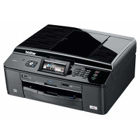 Brother MFC-J825DW Multifunction