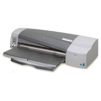 HP DesignJet 111 Printer