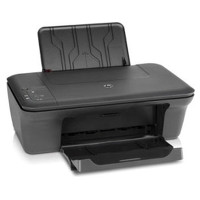 HP DeskJet 2050 Multifunction