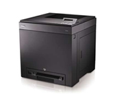 Dell 2130cn colour printer