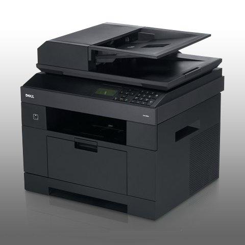 hp designjet 500 manual pdf