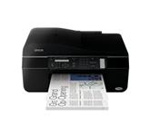Image: Epson Stylus Office BX300F MFP