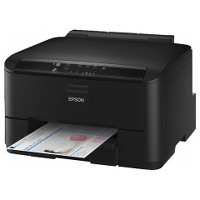 Image: Epson WorkForce Pro 4025DW Inkjet Printer