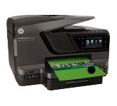HP Officejet Pro 8600 Plus - Printerbase.co.uk