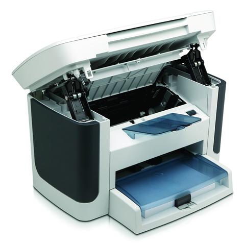 скачать драйвера для принтера hp laserjet m1120
