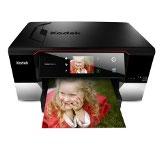 Image: Kodak Hero 7.1 InkJet Multifunction Printer