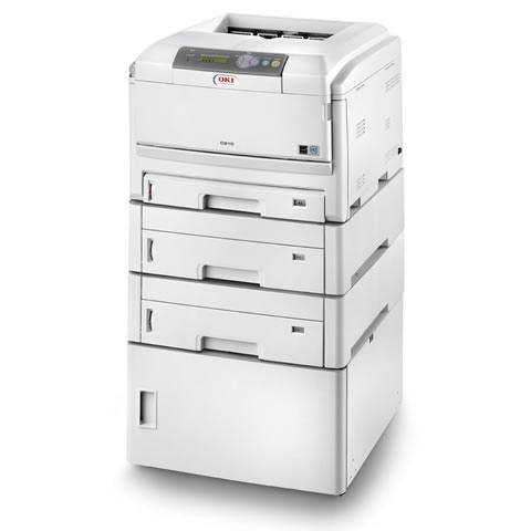 led printers: