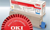 Image: Consumables Evaluation Report: OKI vs Compatibles...