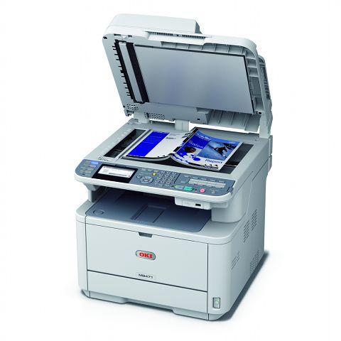 http://www.printerbase.co.uk/acatalog/images/oki-mb471-alarge.jpg