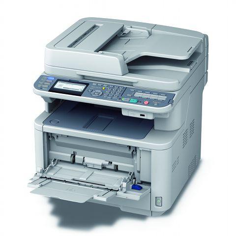http://www.printerbase.co.uk/acatalog/images/oki-mb471-blarge.jpg
