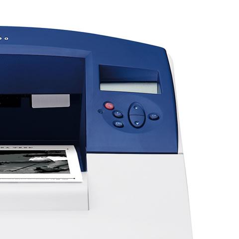 Xerox Global Printer Driver 32 Bit