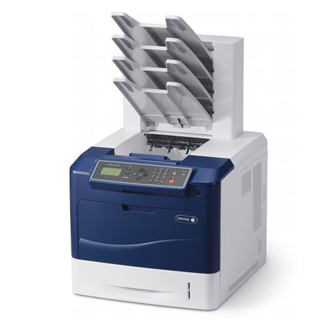 Xerox Phaser 4620DT A4 Mono Laser Printer