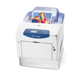 Xerox Phaser 6360 printer