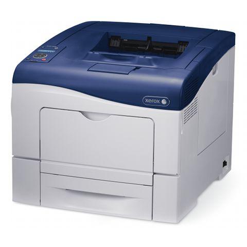 xerox phaser 6600dn colour laser printer