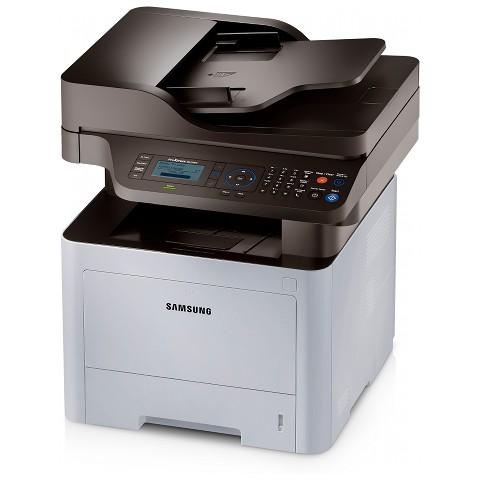 samsung mono printer