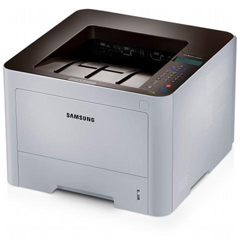 samsung m3820nd mono laser printer