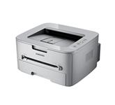 Image: Samsung ML-1910 Mono Laser Printer