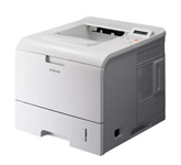 Image: Samsung ML-4551NDR Printer
