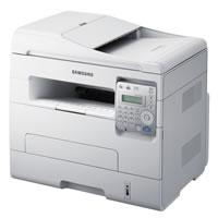 Image: Samsung SCX-4729FW Multifunction Mono Laser Printer