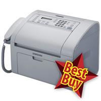 Samsung SF-760P - Printerbase.co.uk