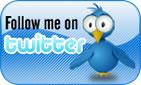 Follow printerbase on Twitter