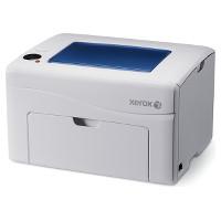Xerox Phaser 6000