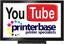 Image: Printerbase YouTube Channel