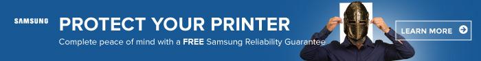 Samsung Reliability