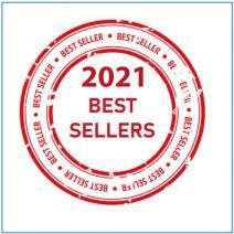 Best Selling Printers 2021