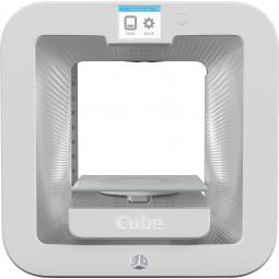3D Systems Cube Gen3 Printer  Printer Ink & Toner Cartridges