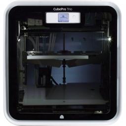 3D Systems Cube Pro Due Printer Ink & Toner Cartridges