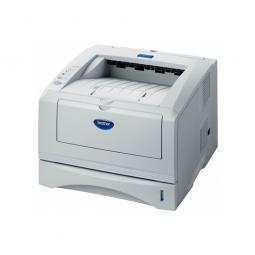 Brother HL-5030 Printer Ink & Toner Cartridges