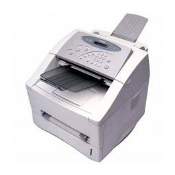 Brother HL-P2500 Printer Ink & Toner Cartridges