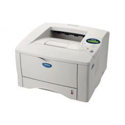 Brother HL-1850 Printer Ink & Toner Cartridges