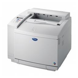 Brother HL-2600 Printer Ink & Toner Cartridges