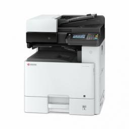 Kyocera ECOSYS M8124cidn Printer Ink & Toner Cartridges