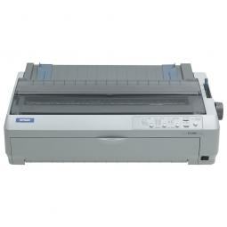 Epson FX-2190II Ink Cartridges