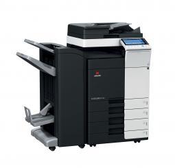 Olivetti d-Color MF220 Printer Ink & Toner Cartridges