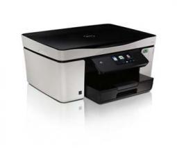 Dell P713w Printer Ink & Toner Cartridges